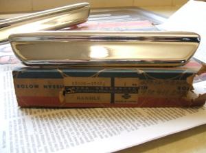 DSCF1584