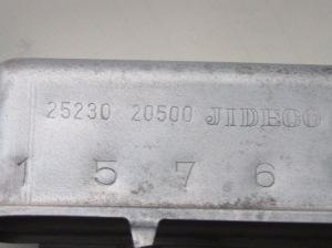 DSCF1704