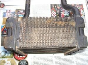 DSCF1142