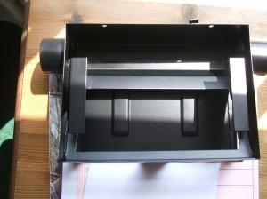 DSCF1165