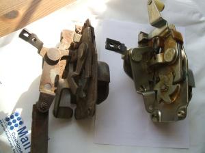 DSCF1812