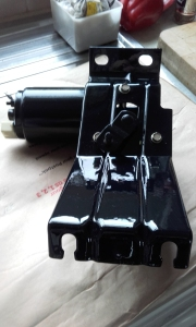 pwder-wiper-motor