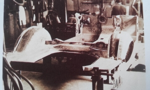 Silvia prototype sepia1