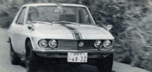 racing-csp