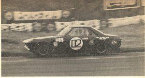 racing-silvia