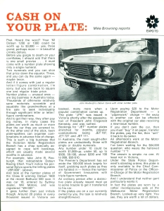 cash-on-your-plate